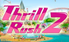 Thrill Rush 2